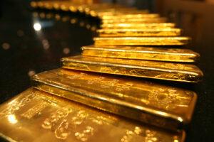 gold-money-Topastro Ljubica Zec Psychic.jpg