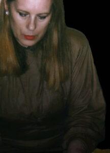 Psychic Medium_Clairvoyant-Top Astro-Legend google-Ljubica Zec.jpg