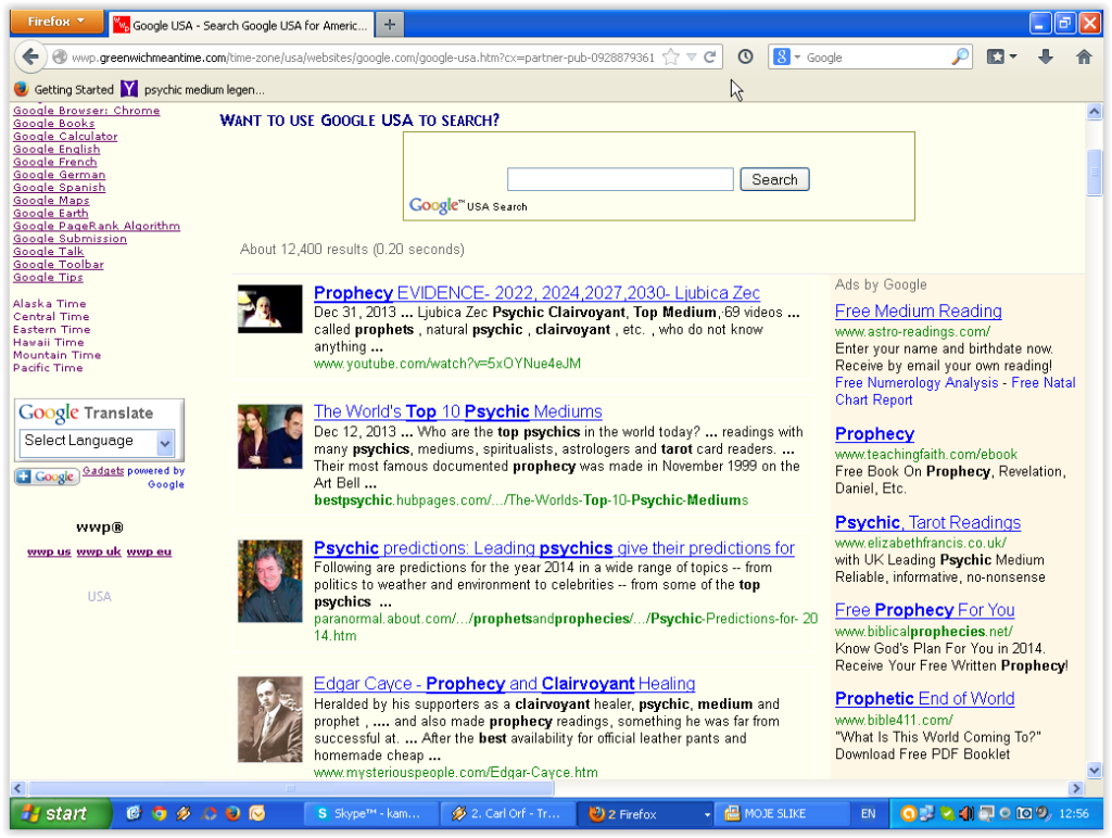 googleU.S.A.LjubicaZecprophecyevidence.png
